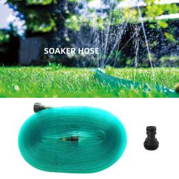 12m 3/4 joint trampoline sprinkler