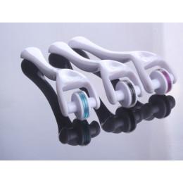 180 micro needle derma roller