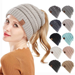 Beanies Winter Hats For Women