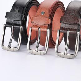 PU Leather Mens Belts