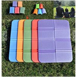 3pcs/Pack Foldable outdoor mat