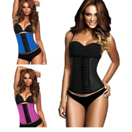 Compression Neoprenex Waist Cincher Corset