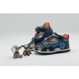 Summer Kids sandals