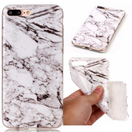 Luxury Griotte  Rock Case  for iphone