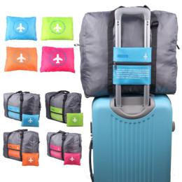 Fashion WaterProof Travel Bag Large Capacity Bag
