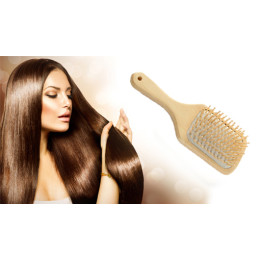 Fashion Bamboo wooden comb