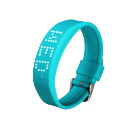 B6 bluetooth sport Smart Band