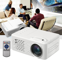 G814 Mini LED  Projector