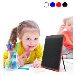 8.5 Inch Mini LCD Writing Screen Tablet Drawing Board