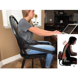 Sitting Posture Corrector