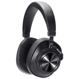 T7 Bluetooth headset headset