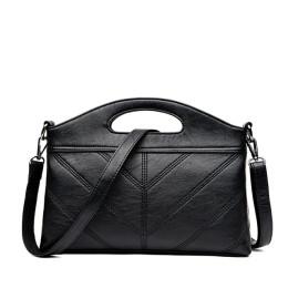 Elegant Handbag