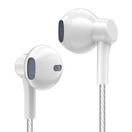In-Ear 3.5mm In-Ear Wired Earphone