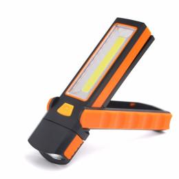 Super Bright Adjustable COB LED Work Light