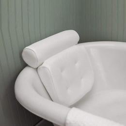 Pillow for bathtubPillow for bathtub
