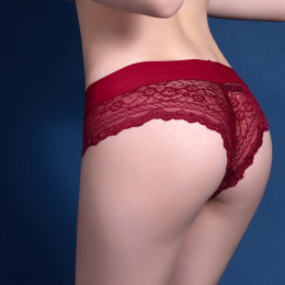 Elegant and Comfortable Lace Panties