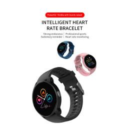 W9 Smart Bracelet