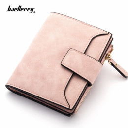 Women's Wallet with multi Slot Pockets and Compartments easy for carrying
