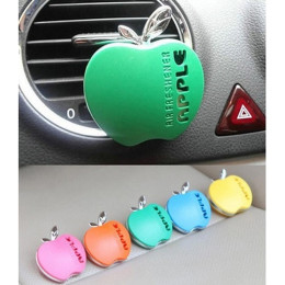 Apple Air Perfume for Car