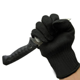 Anti-cutting Breathable Work Gloves