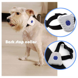 Ultrasonic Dog Anti Bark