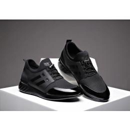 Mens Ava Sneakers