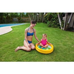 Baby swimming pool 61*15cm