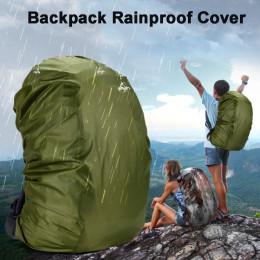 Portable Waterproof Dust Rain Cover