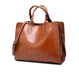 Vintage Women Handbags Shoulder Bag