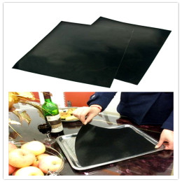Teflon Oven Baking Cloth
