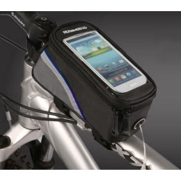 Cycling phone Bag