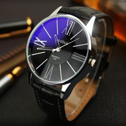 Yazole Luxury Men's watch