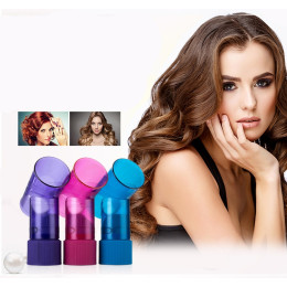 Hair Dryer Diffuser Wind Spin Curly Hair Salon Styling Tools