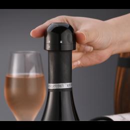 ABS Wine Bottle Cap Stopper Vacuum Sealer Wine Stopper