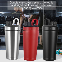 700ml Stainless Steel Vacuum Insulated Gift Cups