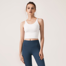 Women's Quick Dry Sports Fitness Top