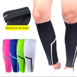 2pcs Breathable sports leggings