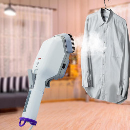 Mini Iron Clothes Steam Iron