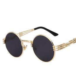 Summer Steampunk Sunglasses