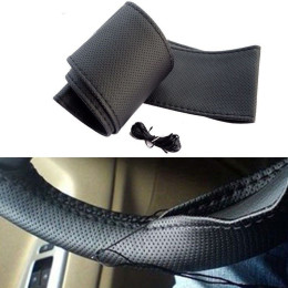 Car Steering Wheel Cover With Needles