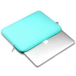 Neoprene Case For Apple MacBook