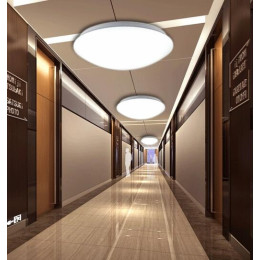 Radar Human induction LED Ceiling lamps