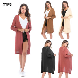 Women Knitwear Cardigan