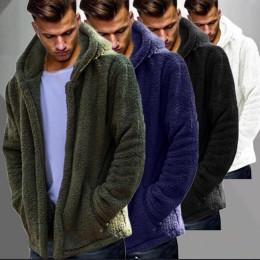 Winter Warm Thick Coat