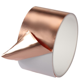 Snails stopper Copper foil tape