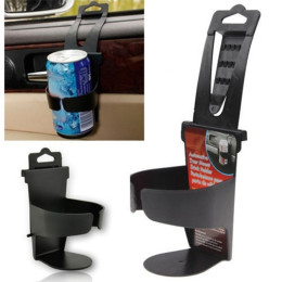 Car water cup holder
