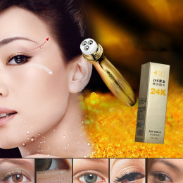 AFY 24K Gold Eye Ball Cream