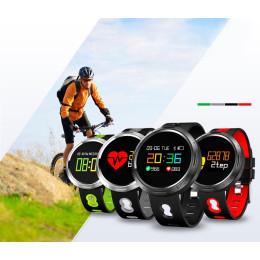 DM58 Smart Sports Fitness Smartband