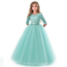 Princess dress for children