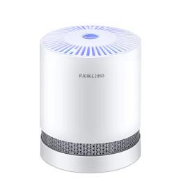 Luftrenser med HEPA-filter